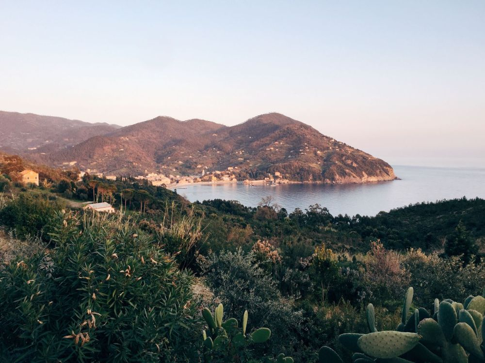 Cinque Terre, Italy, Travel on Hand Luggage Only with Yaya and Lloyd (5)