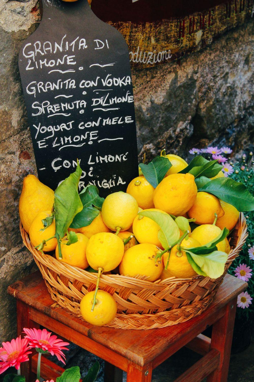 Corniglia in Cinque Terre, Italy - The Photo Diary! [3 of 5] (16)