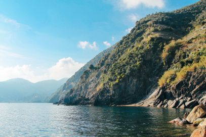 Vernazza in Cinque Terre, Italy - The Photo Diary! [4 of 5] (19)