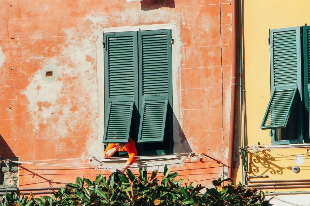 Vernazza in Cinque Terre, Italy - The Photo Diary! [4 of 5] (16)