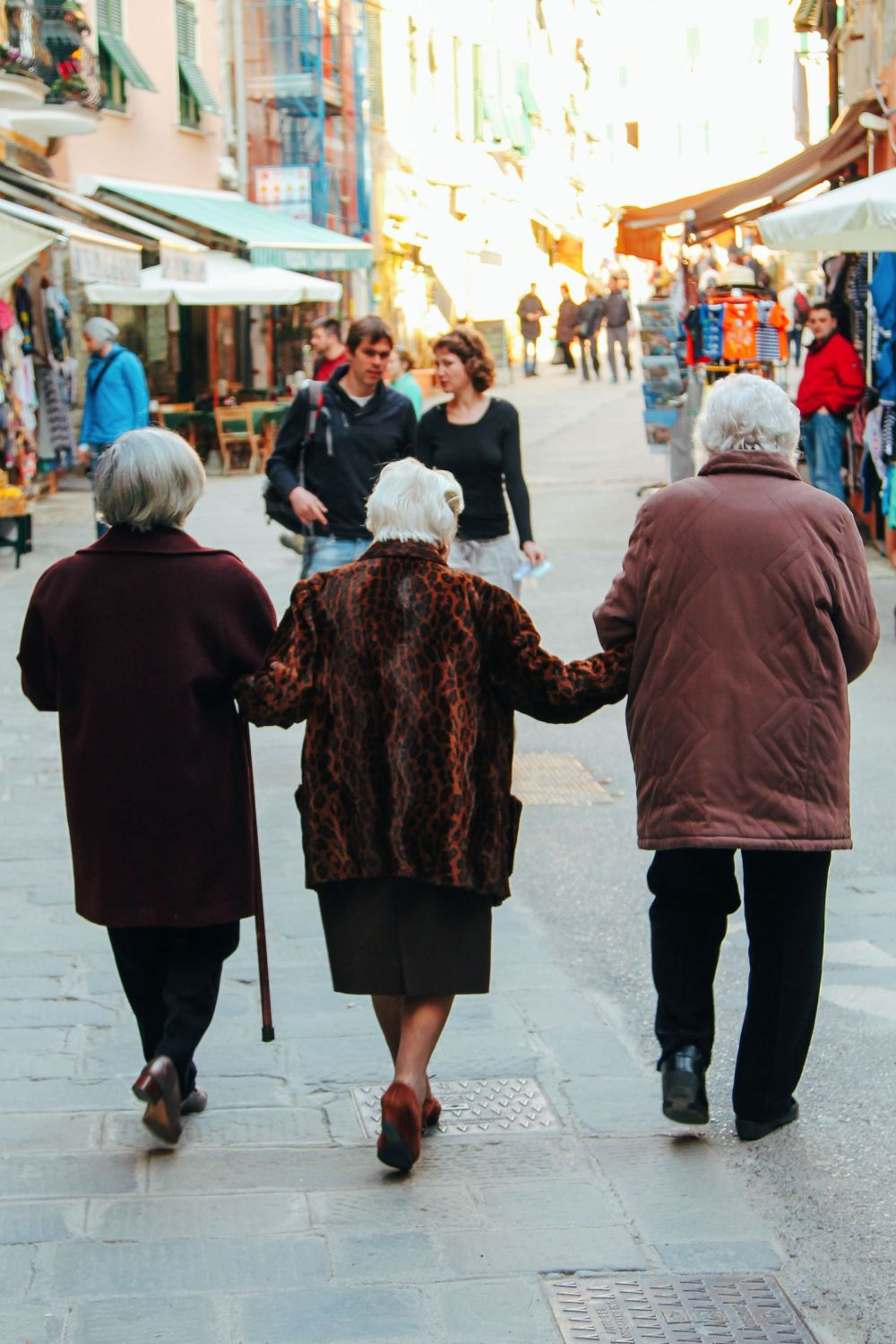 Vernazza in Cinque Terre, Italy - The Photo Diary! [4 of 5] (15)