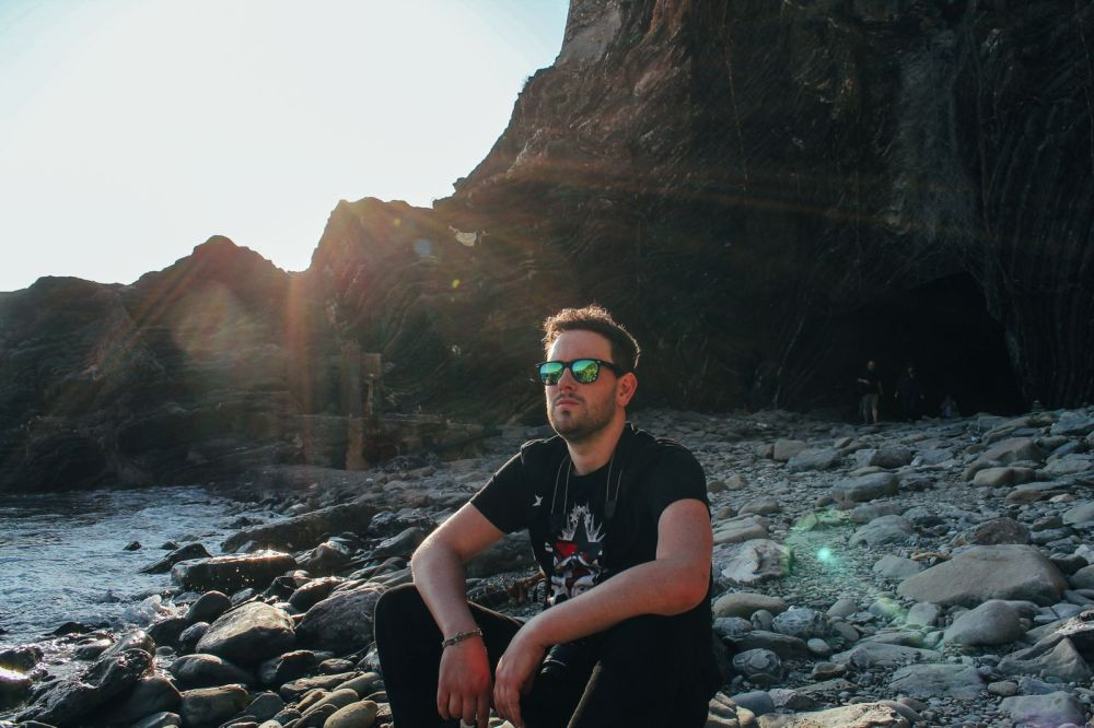 Vernazza in Cinque Terre, Italy - The Photo Diary! [4 of 5] (1)