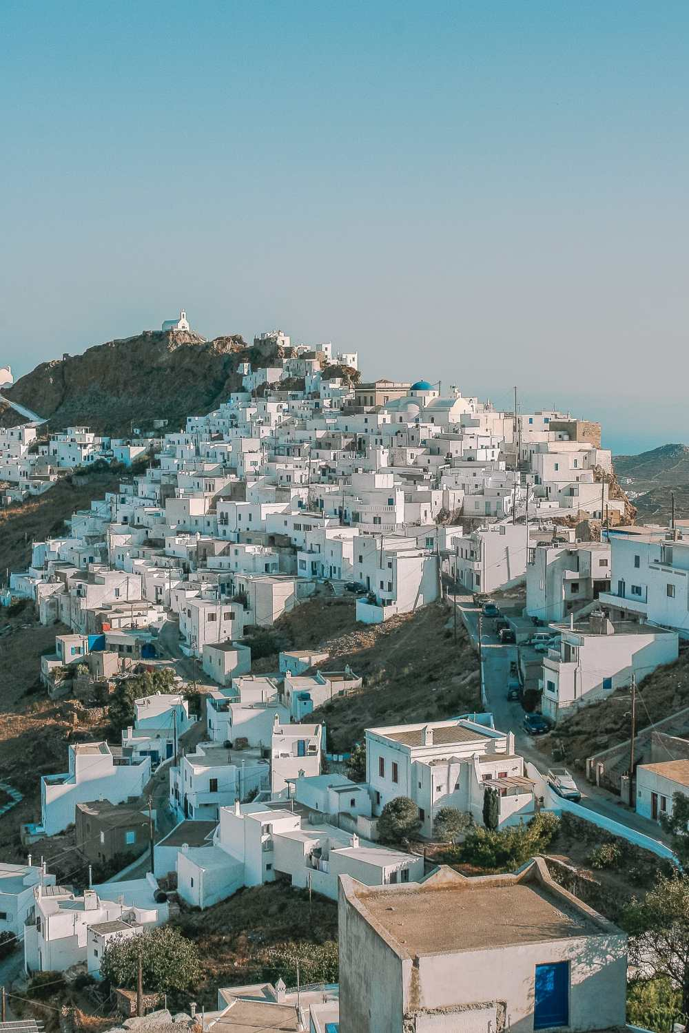 20 Very Best Greek Islands To Visit (27)