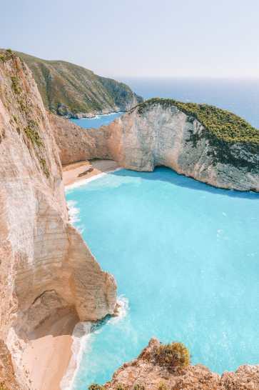 20 Very Best Greek Islands To Visit (14)