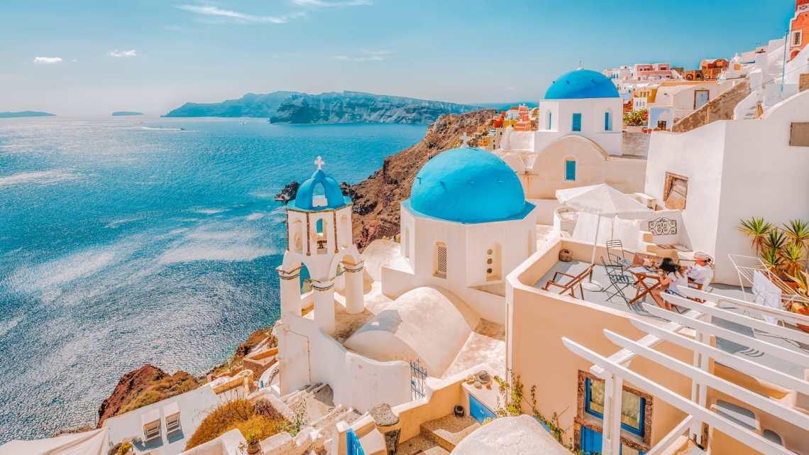 20 Very Best Greek Islands To Visit (21)
