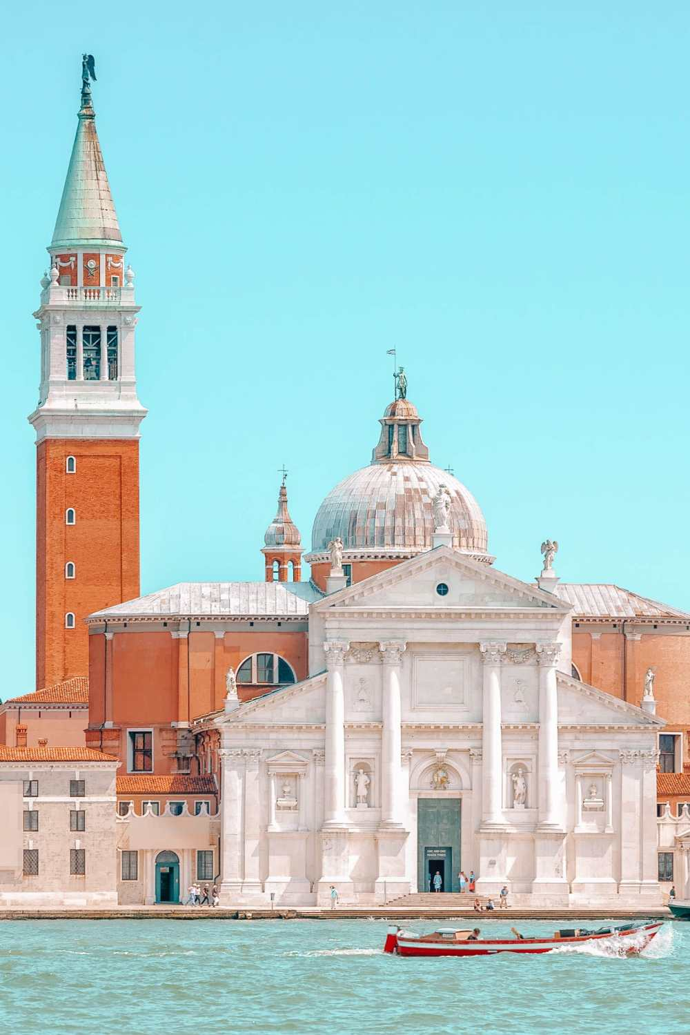 Best Things To Do In Venice (33)