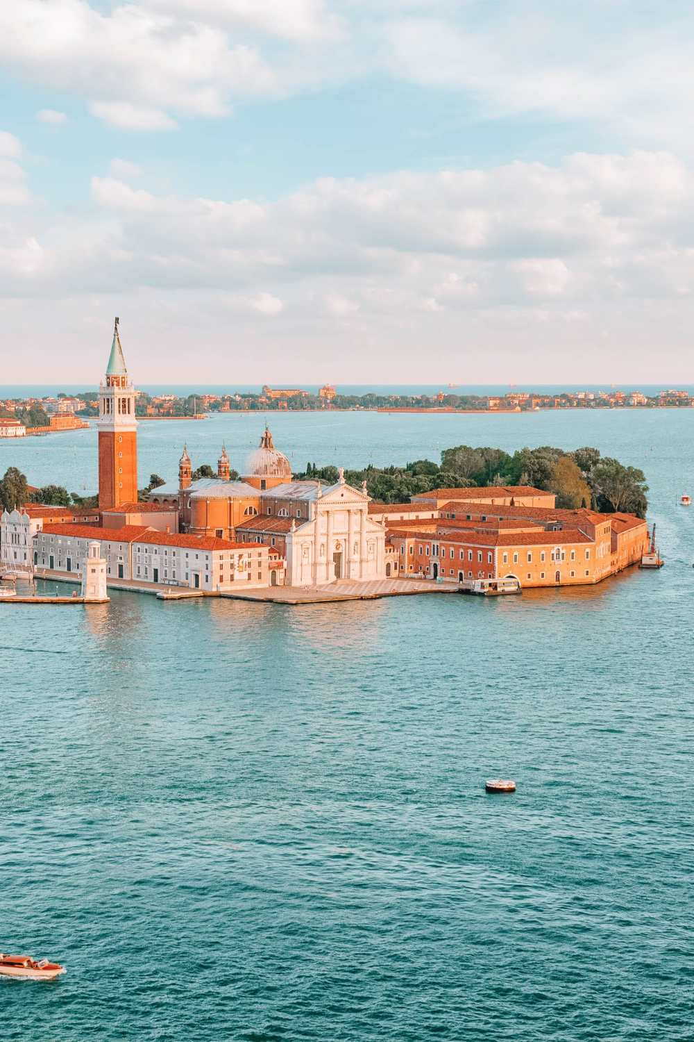 Best Things To Do In Venice (22)