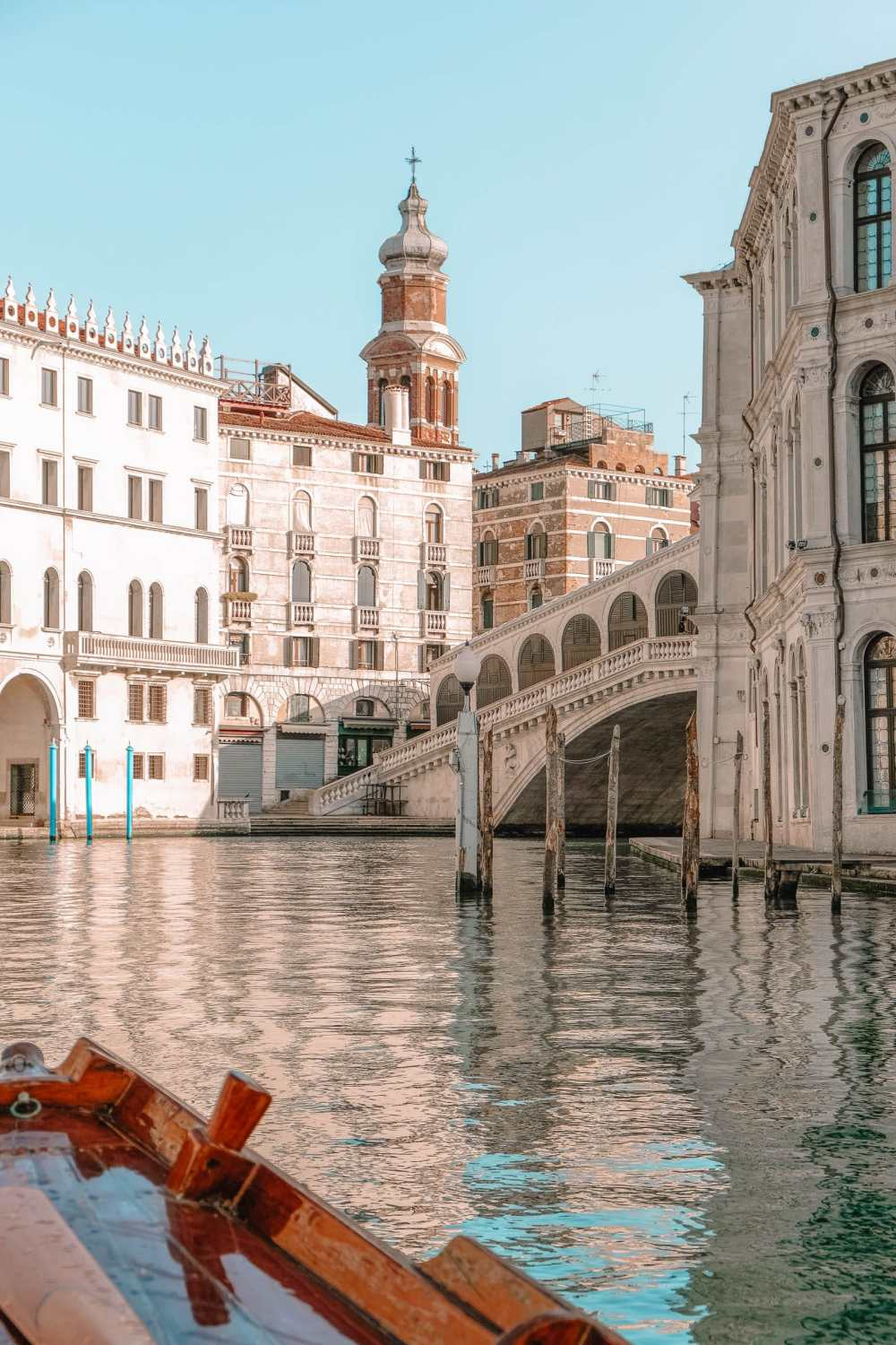 Best Things To Do In Venice (42)