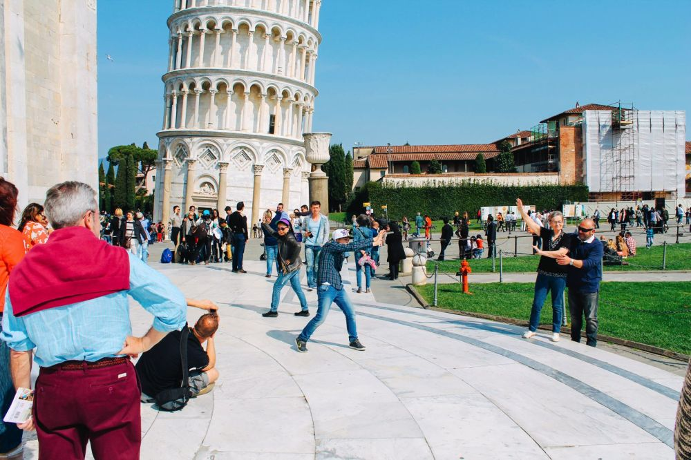 Thinking Of Visiting Pisa? Here Are 10 Things You Need To Know Before You Visit Pisa, Italy! (31)