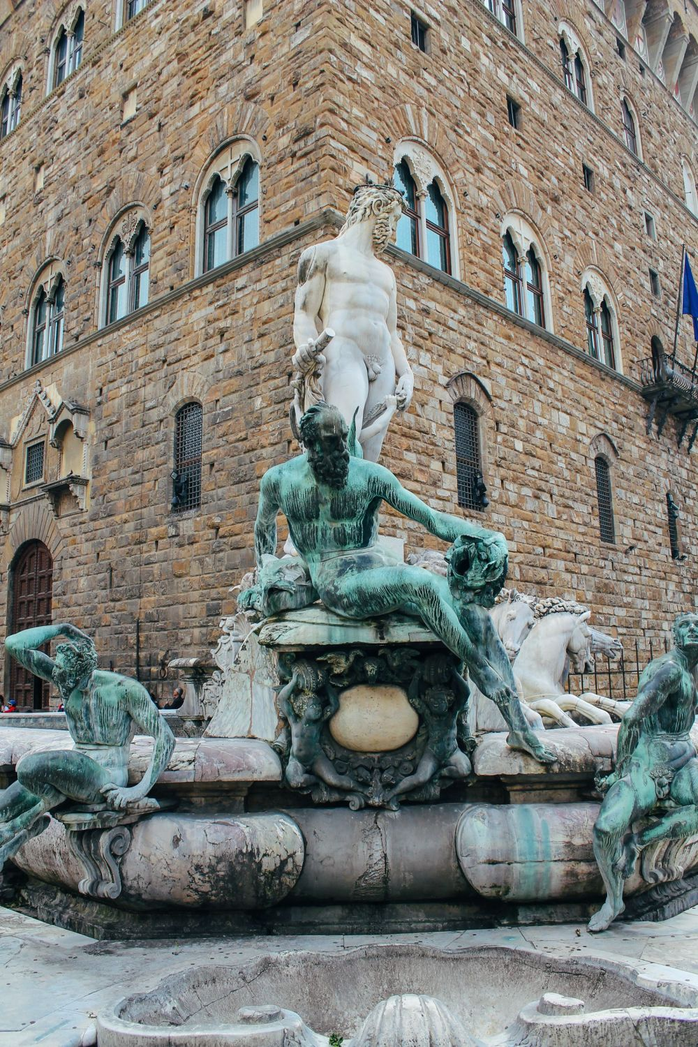 The Sights Of Florence, Italy... A Photo Diary [Part2] (37)
