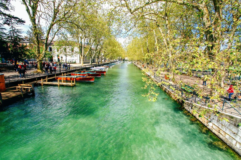 15 Reasons Why You Need To Visit Annecy In The South Of France! (16)