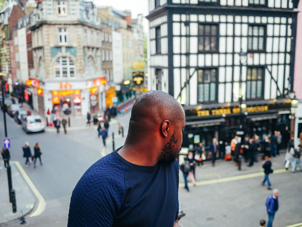 How To Have A Hassle-Free Day In London! (42)