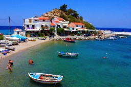 18 Little European Islands that Should be On Every Travellers Radar this year! (13)