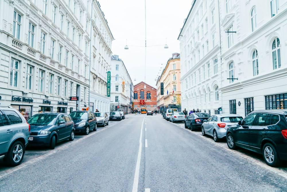 How To Spend a Weekend in Copenhagen! [PART1] (41)