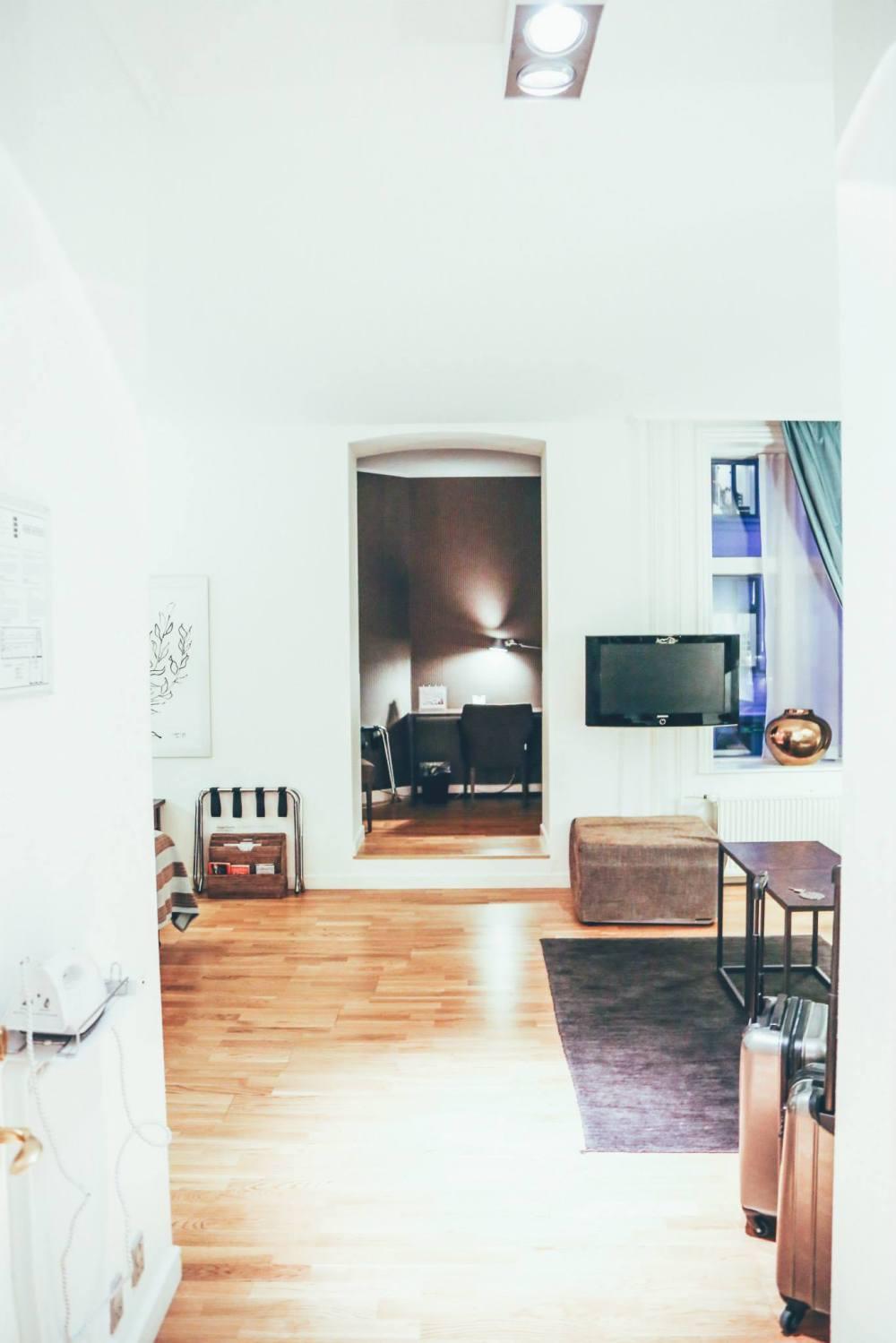 How To Spend a Weekend in Copenhagen (6)