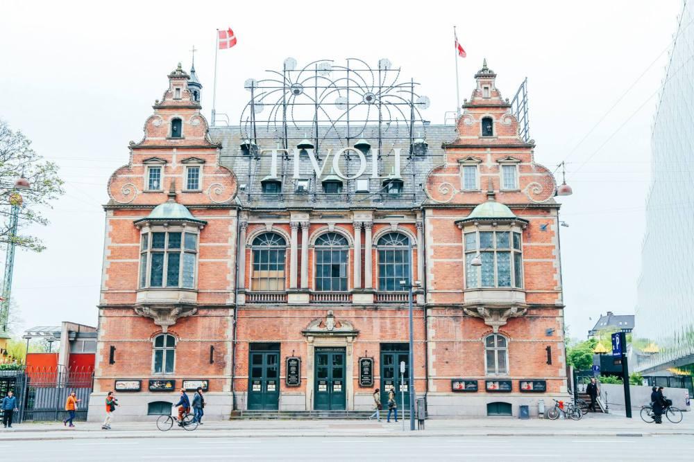 How To Spend a Weekend in Copenhagen! [PART1] (9)