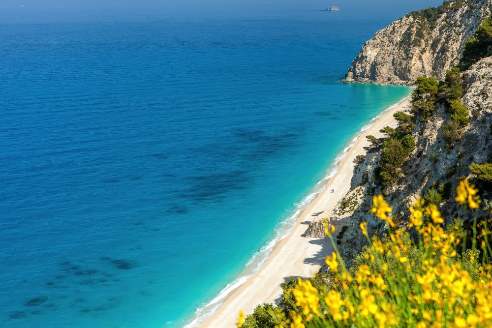 11 European Beaches You Need To Visit This Summer! (19)