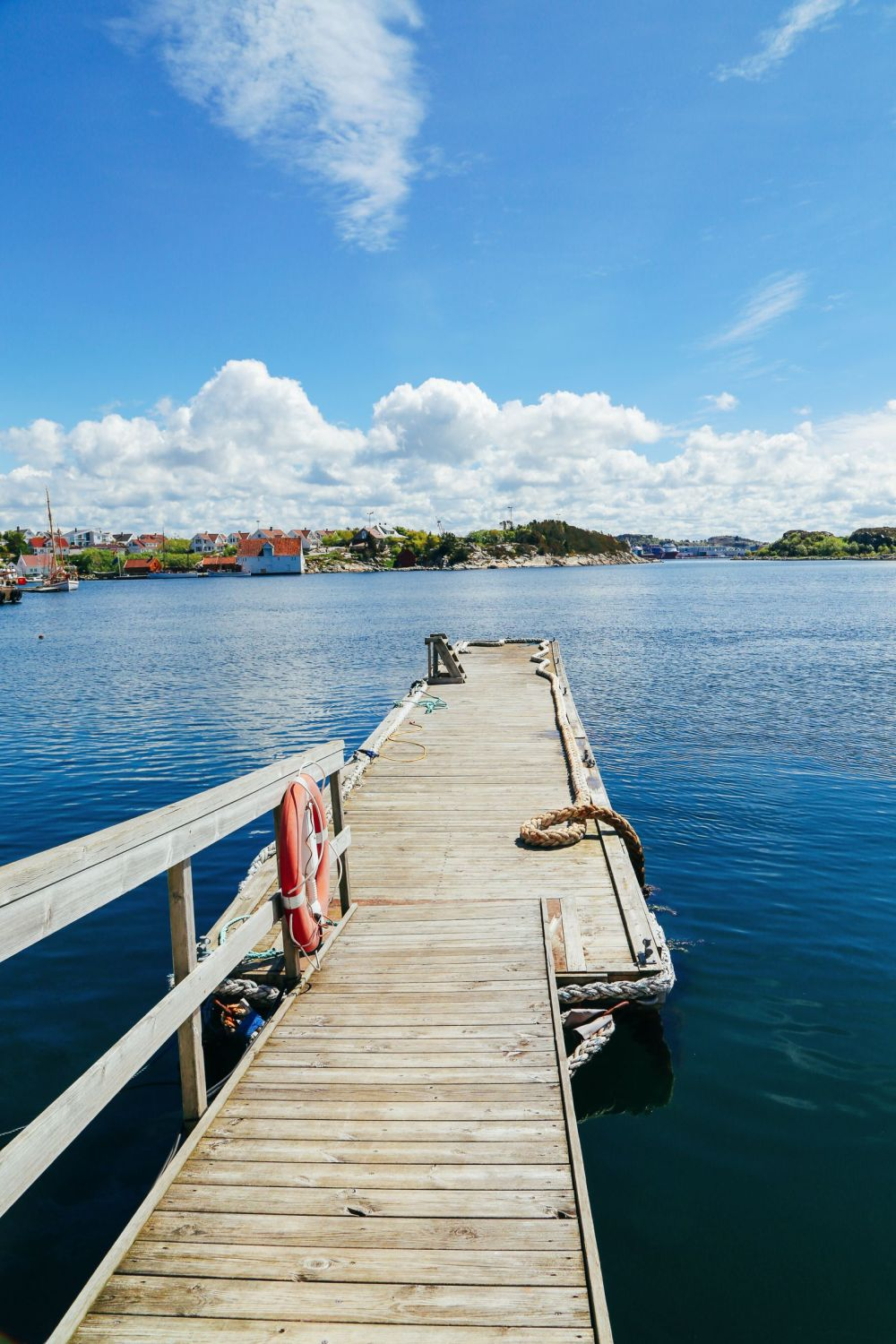 #Nordics48h Challenge - Our First Mission! Stavanger, Cod Fishing, Fishing, Tananger, Norway (19)
