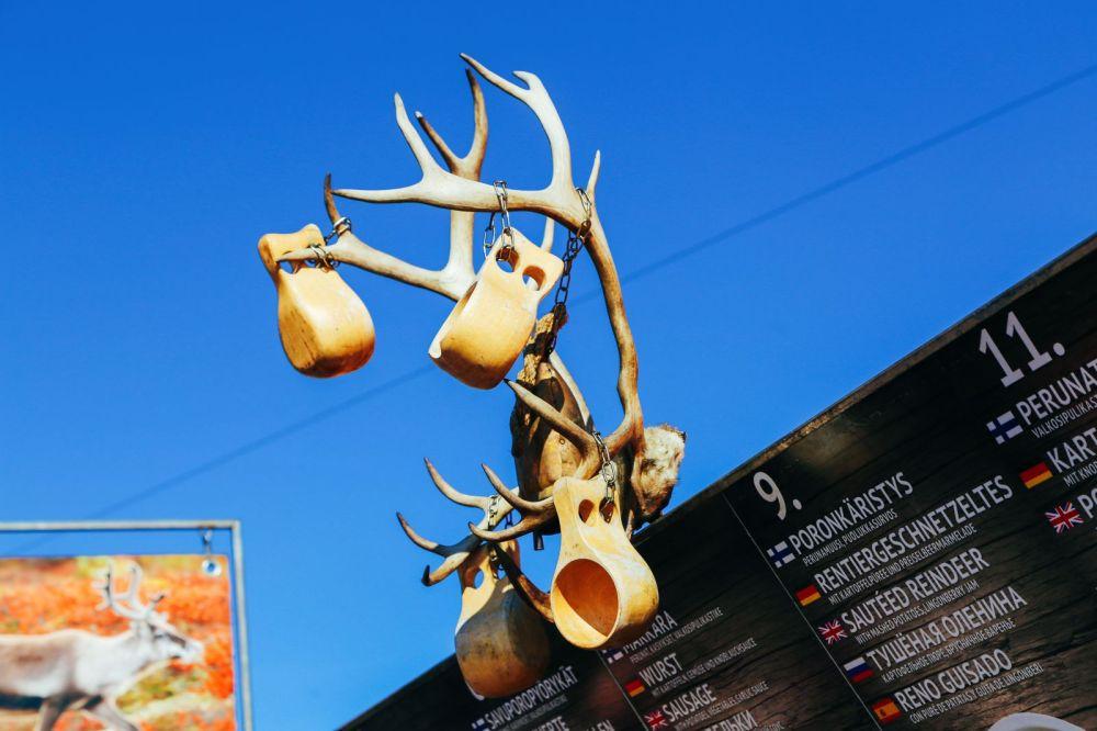 Helsinki, Finland - A Photo Diary! (29)