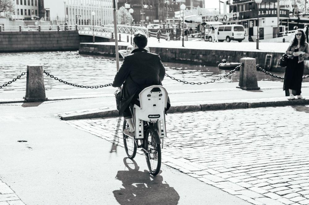 Helsinki, Finland - A Photo Diary! (36)