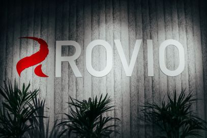 A Morning In Rovio - The Angry Birds HQ! #Nordics48h (3)