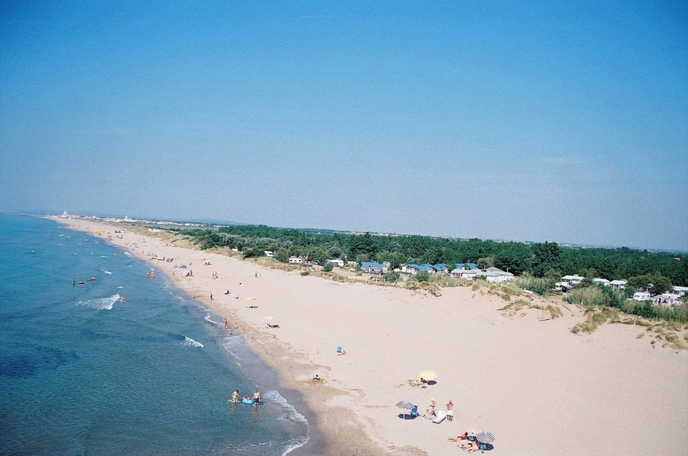 7 Beach Holidays You Should Go On In France! (6)