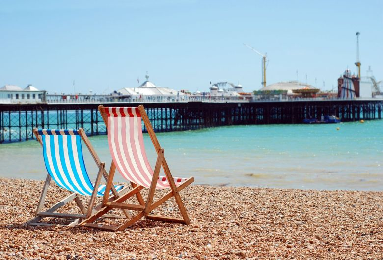14 Cities Outside of London That You Need To Visit In The UK! (34)