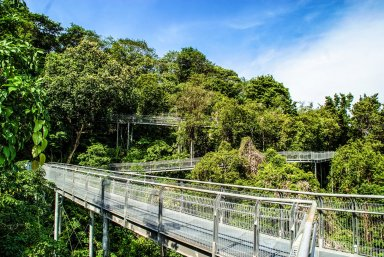 14 Of The Best Things To Do In Singapore (40)