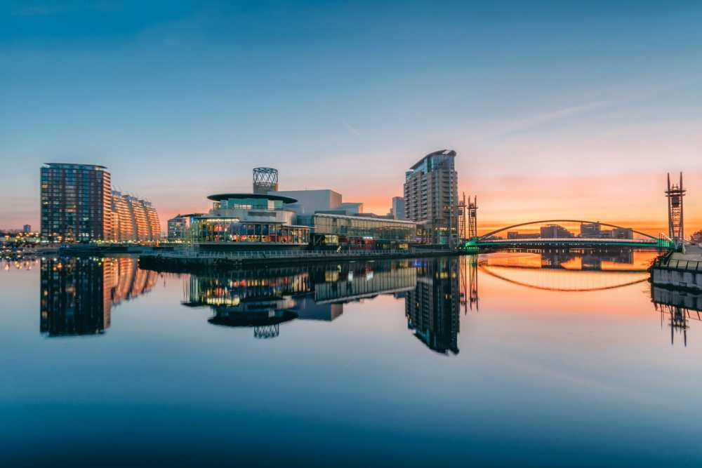 Cities Outside of London That You Need To Visit In The UK (49)