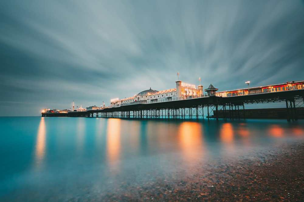 Cities Outside of London That You Need To Visit In The UK (46)