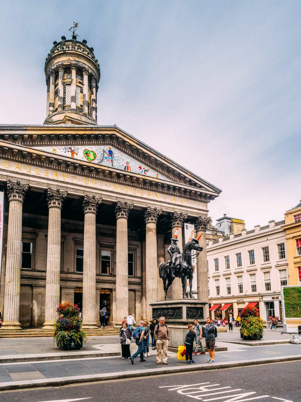 Cities Outside of London That You Need To Visit In The UK (44)