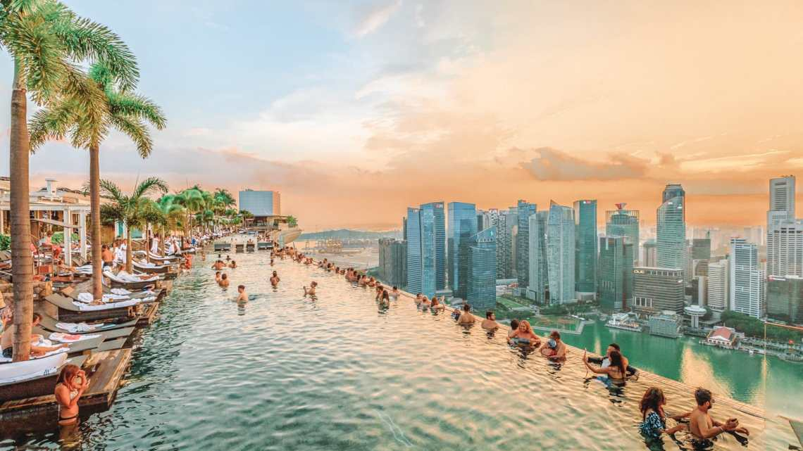 14 Of The Best Things To Do In Singapore (19)