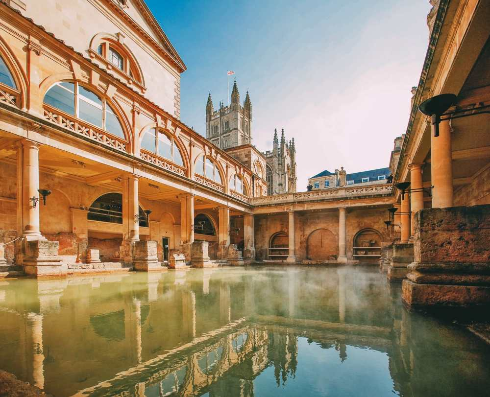 Cities Outside of London That You Need To Visit In The UK (58)