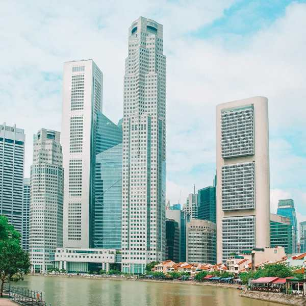 14 Of The Best Things To Do In Singapore (13)
