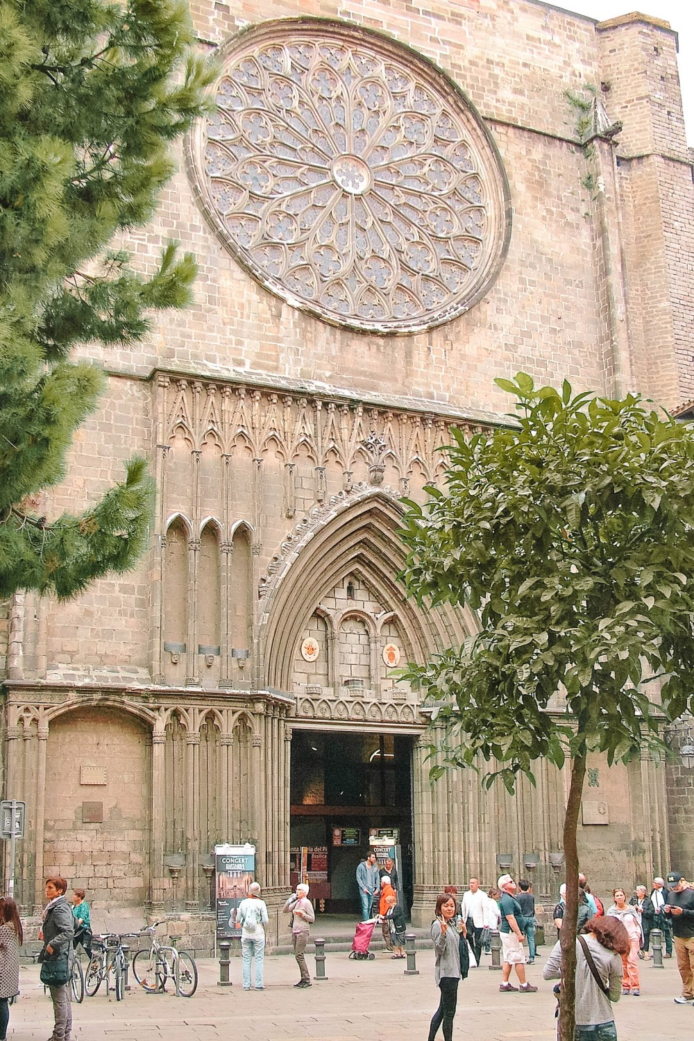 Best Things To Do In Barcelona (21)