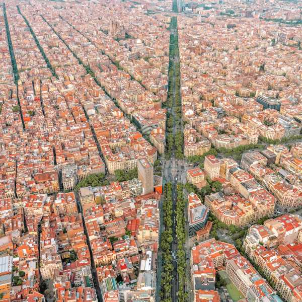 Best Things To Do In Barcelona (13)