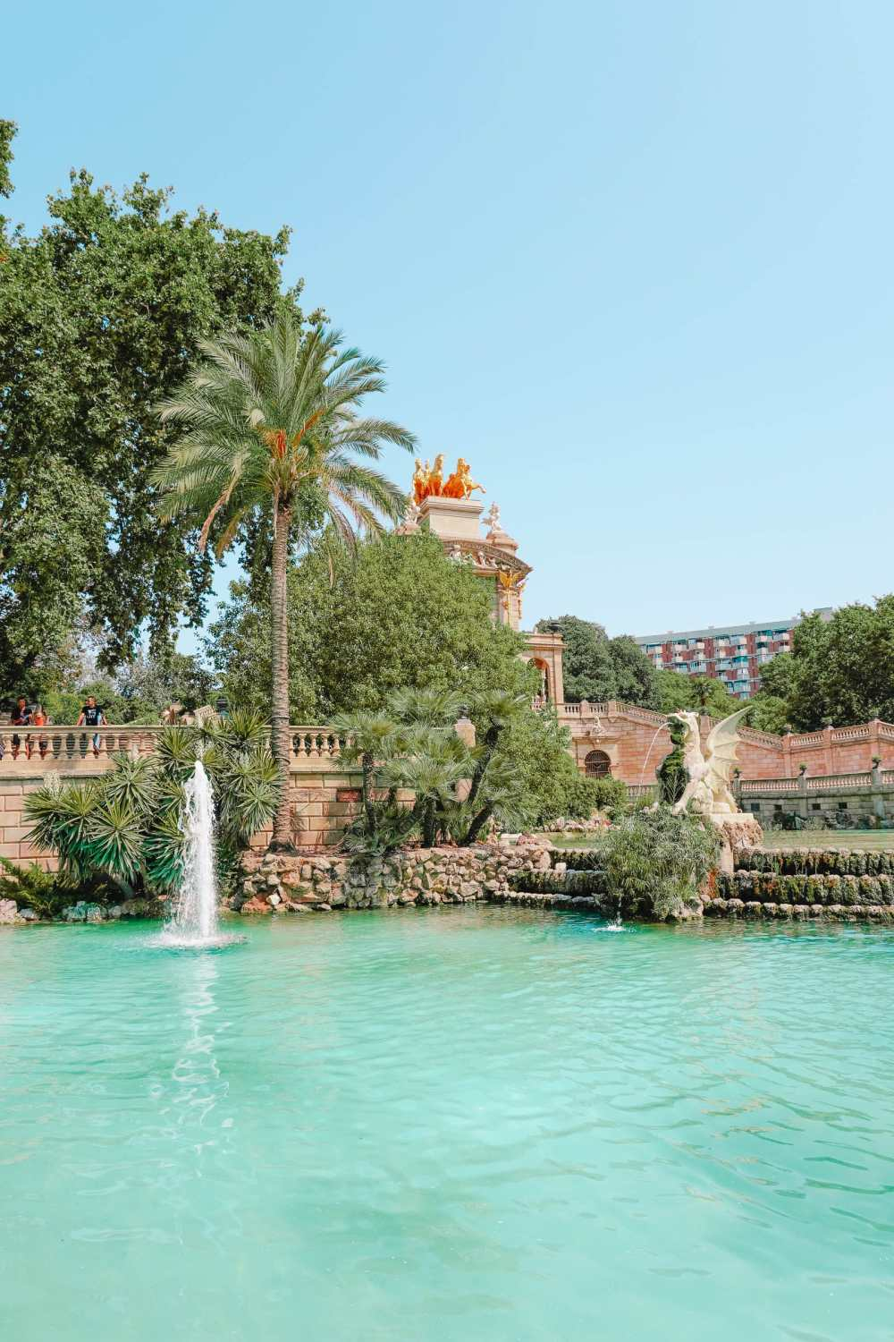 Best Things To Do In Barcelona (16)