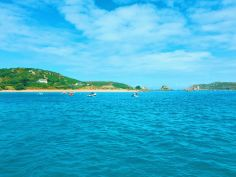 More Photos From The Isles Of Scilly... (7)
