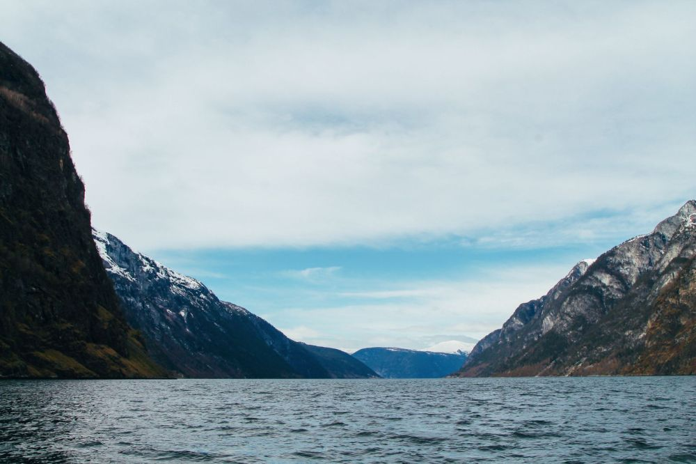 Fjord Safari... in Flam, Norway (26)