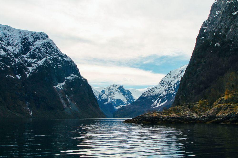 Fjord Safari... in Flam, Norway (32)