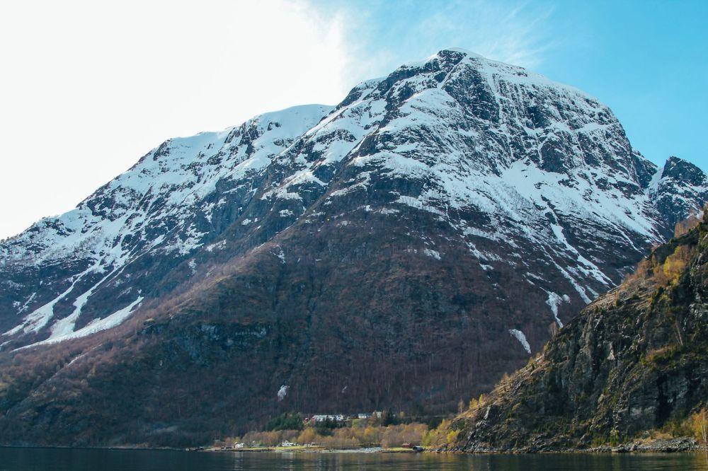 Fjord Safari... in Flam, Norway (39)
