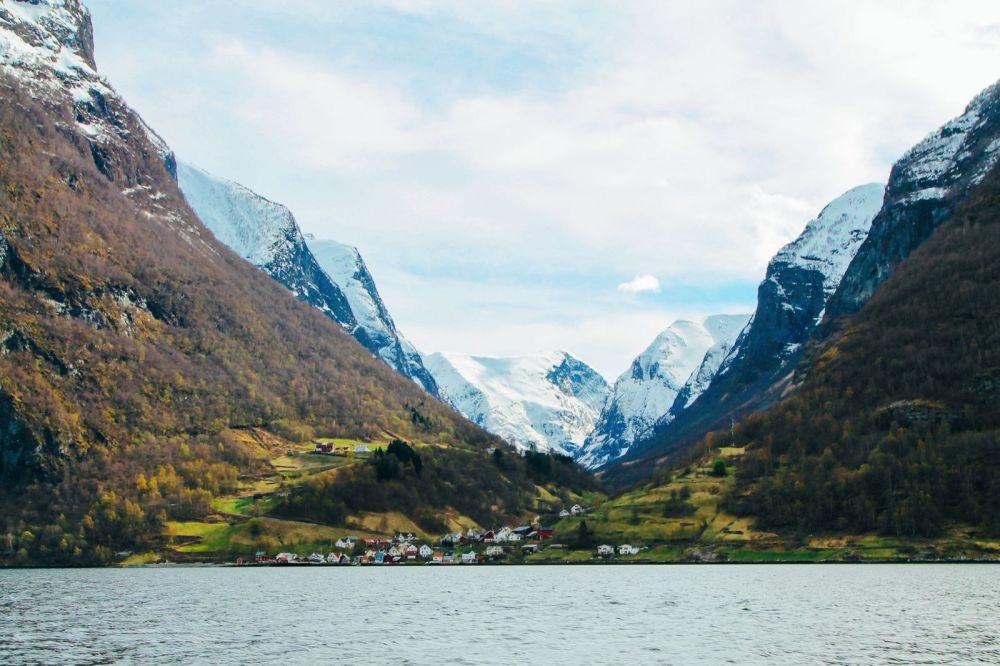 Fjord Safari... in Flam, Norway (52)