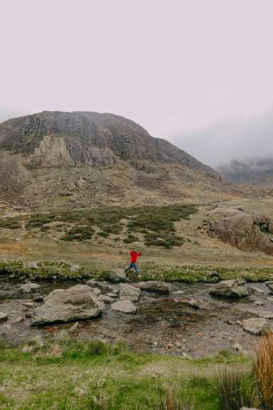 14 Very Best Things To Do In Wales (20)