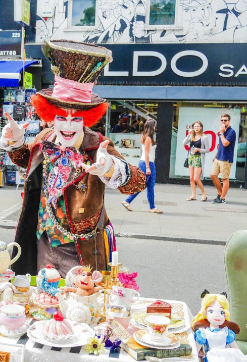 9 Best Things To Do In Camden - London (19)