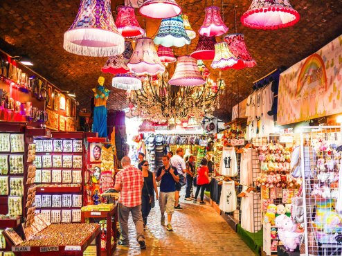 9 Best Things To Do In Camden - London (34)