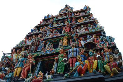 Sri_Mariamman_Temple_in_Singapore-s