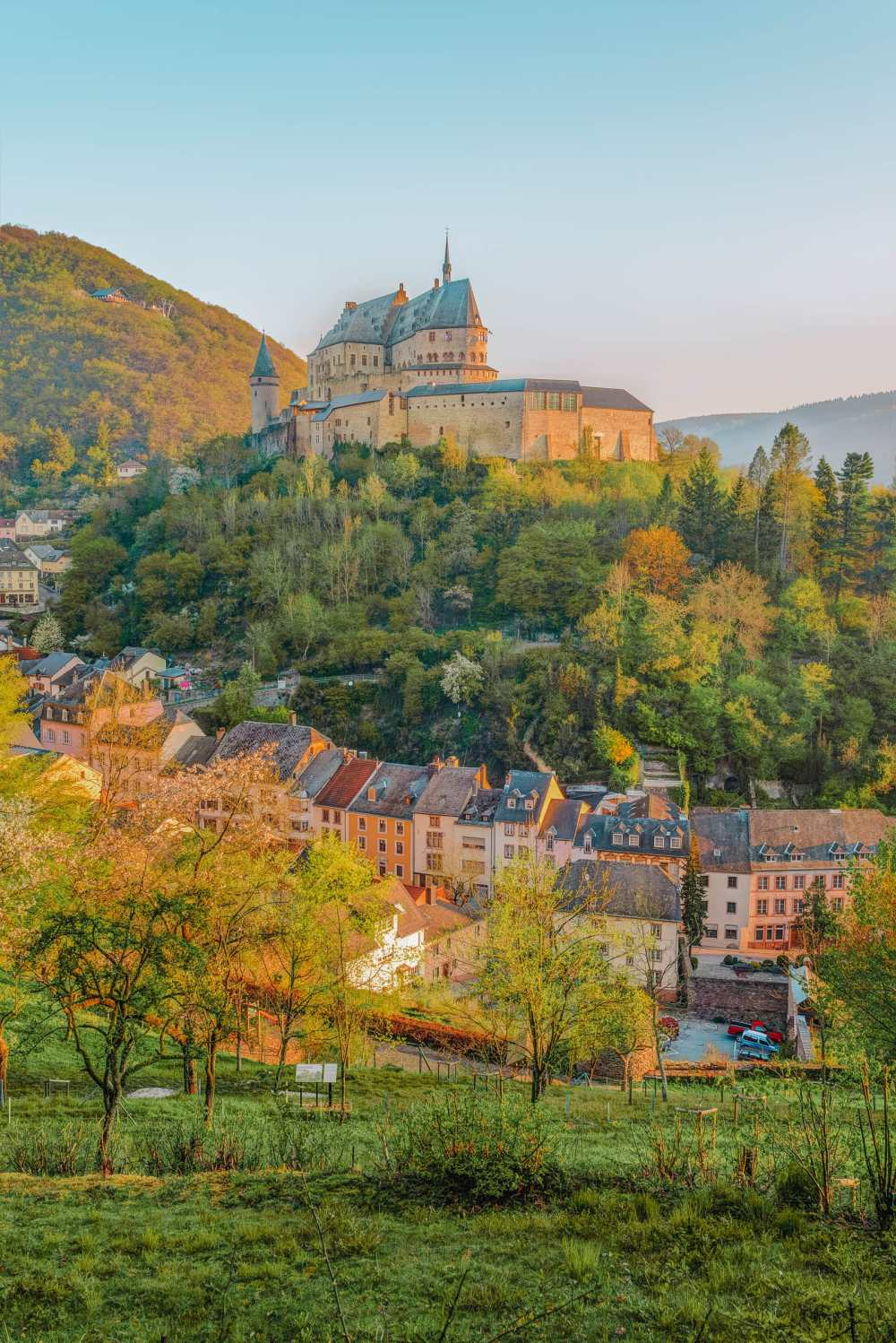 Best Small Countries In Europe (5)