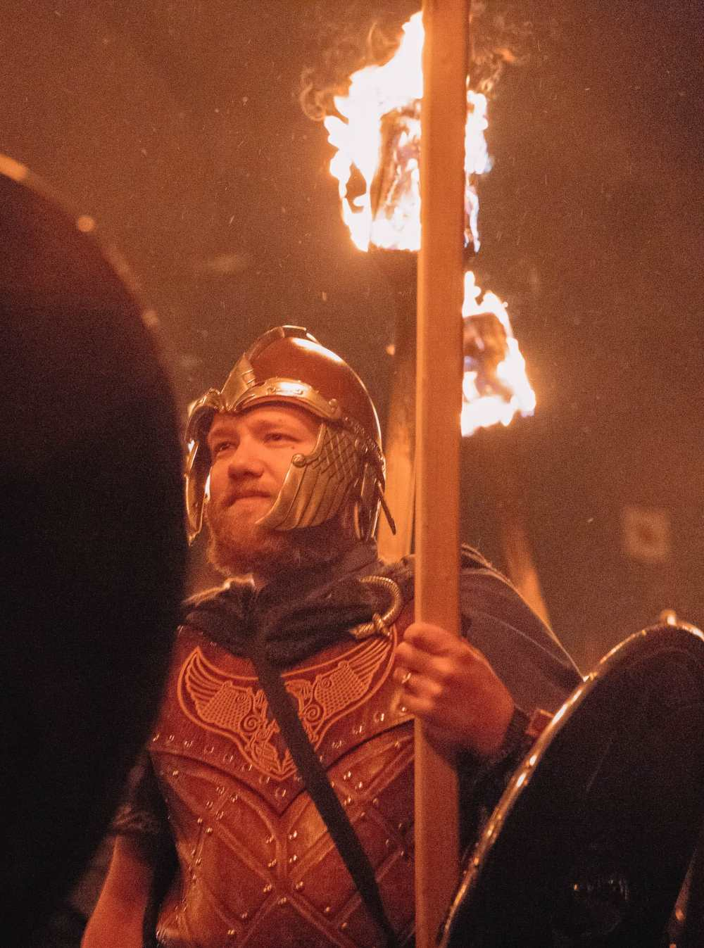 Experience Up Helly Aa (8)
