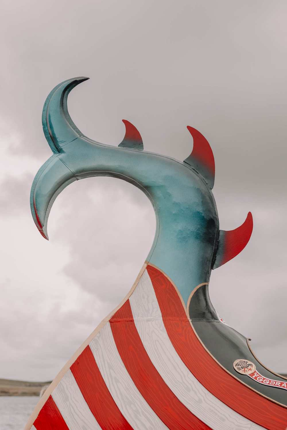 Experience Up Helly Aa (1)