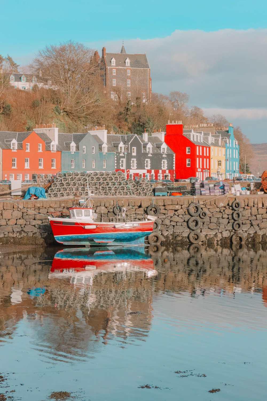 Best Islands In Scotland To Visit (6)